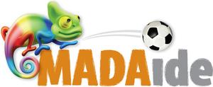 MADAide-Logo
